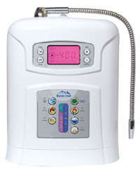 Refurbished Heaven Fresh Water Purifier - Aqua Charger